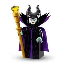 Lego coldis-6 Minifigurák Disney sorozat Demóna