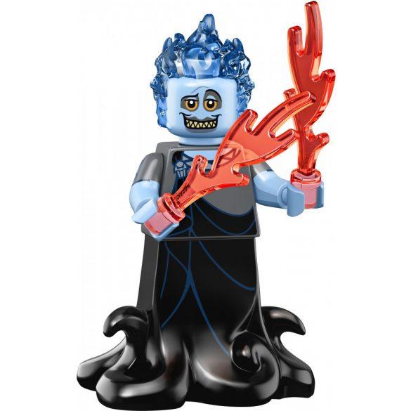 LEGO coldis2-13 Minifigurák Disney2 sorozat Hádész