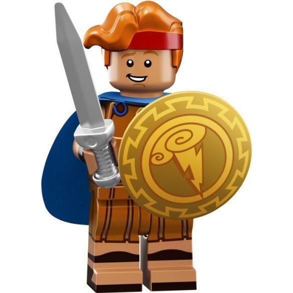 LEGO coldis2-14 Minifigurák Disney2 sorozat Hercules