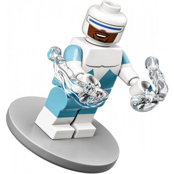 LEGO coldis2-18 Minifigures Disney2 Frozone